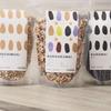 【購入方法】いそべ耕業 国産のもち麦(ダイシモチ)・五穀米を道の駅、通販でお届け