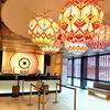 金沢駅前のいかにもJAPAN!!なホテル☆ダイワロイヤルホテル D-PREMIUM 金沢に宿泊