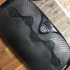 ドクターエア3DスーパーブレードSの効果的な使い方。筋トレと合わせると・・・良い!!!