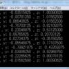 micro:bit / I2C バス / オンボード加速度計 / I2C バスから 3 軸の 10 ビットデータを読み取る / mbed