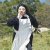 【実写映画】『約束のネバーランド』のキャストがイケてる件【感想】