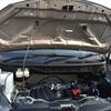 NV200 燃費向上策