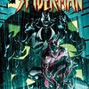 MARVEL KNIGHTS SPIDER-MAN: VENOMOUS (Marvel, 2004-05, #5-8)
