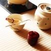 生誕祭 慎太郎茶会。