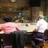 CBCラジオ「健康のつボ~脳卒中について~」 第12回(平成30年11月22日放送内容)