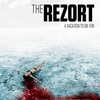 ゾンビを殺せる近未来テーマパーク映画『THE REZORT』、「ザファリ」ことゾンビ・サファリへようこそ。