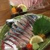 『CASAKI カサキ』スーパーの刺身屋さんではかなり美味い‼️