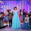 【動画】水森かおり&AKB48のコラボがうたコン2018(9月18日)に出演!大阪からラプソディー