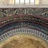 【イタリア】3日目-2 必見!ラベンナで世界遺産の美しいモザイク画に心奪われる