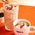 ドトール新作|きな粉豆乳ラテ~丹波黒豆きなこ使用~|学んで美味しく楽しもう!