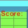 Unityで学ぶプログラミング Game ブロック崩し(7)得点表示の準備ですよ