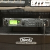 FRACTAL AUDIO SYSTEMS、Suhr、Rittenhouse取り扱いスタート!島村楽器アリオ柏店はAuthorized Dealersです!
