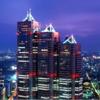 一生涯使えるライフタイム資格を取りやすいのはどのホテルチェーンか?3大高級ホテルチェーンを徹底比較!