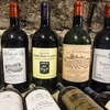 キッチンで飲むのは白ワインOR赤ワイン?