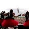 BABYMETALの「ギミチョコ!!」はインダストリアルメタルとダンスの融合?