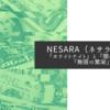 【海外記事より】NESARA(ネサラ)詐欺:「ホワイトナイト」と「闇の勢力」と「無限の繁栄」