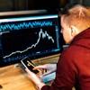 史上最強の投資方法は?VTIを毎日コツコツ積み上げることでポジポジ病は解消される?