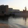 呉港を散歩12(広島県呉市)