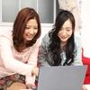 とうとう名古屋市でプチ旅友会が行われる!?