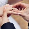 ブライズメイド達が運ぶ大切な結婚指輪の由来とは??