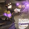 キカイ・ソサエティ-Emissary-は引きか?