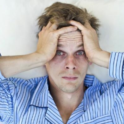 決め手は体温調節にあり! 夏の寝不足を解消する方法