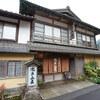 【滋賀県】比良山荘(ひらさんそう) 知る人ぞ知るジビエの名店