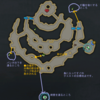 LostArk 地点情報 - パンダププ島