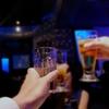 京都・河原町のデートに使えるおすすめ居酒屋