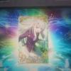 Fate/Grand Order Arcade 初プレイ感想(10連結果も) 正にアーケードでやるFGO ‼でした...