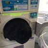 布団を洗濯する方が得か、買う方が得か