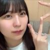 小島愛子まとめ 2021年3月1日(月) 【夜配信】(STU48 2期研究生)