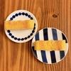 【分離生クリーム救済】ワンボウル・カッテージチーズのベイクドチーズケーキ