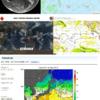 【台風3号の卵】日本の南(90W)・南東(92W)には台風の卵である熱帯低気圧が存在!日本への接近はある!?気象庁・米軍・ヨーロッパ中期予報センターの予想は?