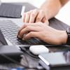 ブログで方向性を失った時に頭の中を整理する方法。