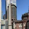 丸ノ内ホテル:JR東京駅駅近(徒歩2分)&JR東京駅を見下ろすことが出来る客室と食事処がオススメの「1925年開業の老舗ホテル」
