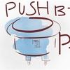 【DIY MIDIコン】Teensy Duinoで作るMIDIボタン。後編