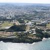 1945年8月23日 アメリカ軍にとって「必ず役に立つだろう」沖縄とは