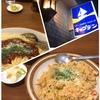☆ 洋食屋さん ☆