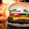 アメリカ産牛肉はやっぱり危険。国産牛の600倍も高いエストロゲン検出。乳がん、前立腺がんの原因に。