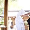 【005-ふたりだけの挙式物語 in 京都】