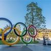 アウェイ8連戦!東京オリンピックのスタジアム使用で最も影響を受けるJリーグクラブはどこ?