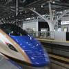 路面電車王国の富山に行ってきました~玄関口の富山駅にも注目して!!富山編③