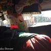 車中泊時の手荷物/車中泊 〜絶対に持って行く必需品をどう整理するか〜〜