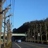 こんな私に誰がした・・!   新福山百景  その3