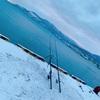 【2020年最新版】もうすぐハゼの最盛期!ハゼが釣れる北海道のおすすめ釣り場スポット5選