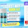 Keto Health Diet: Reviews, Is Keto Health Diet Pills Safe? Price & Buy!