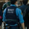 警察官の貸与品、仕事道具について【警察学校に入る前に買っておけ】