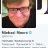 マイケル・ムーア監督の予言が的中!?「ドナルド・トランプが大統領になる5つの理由」