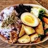 【宮崎】「BOOZA」の野菜たっぷりお弁当で、ほっこり。自然と元気が湧いてくる味。